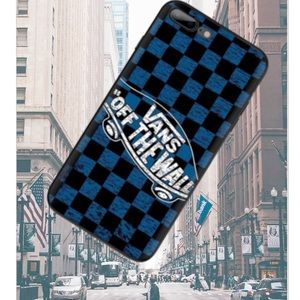 💟VANS FREE WITH $130. PURCHASE OR $21 iPHONE CASE